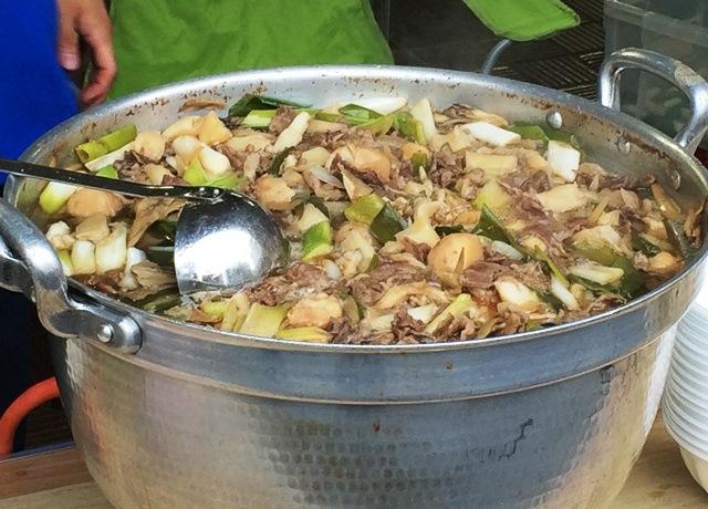 芋煮会の画像 p1_19